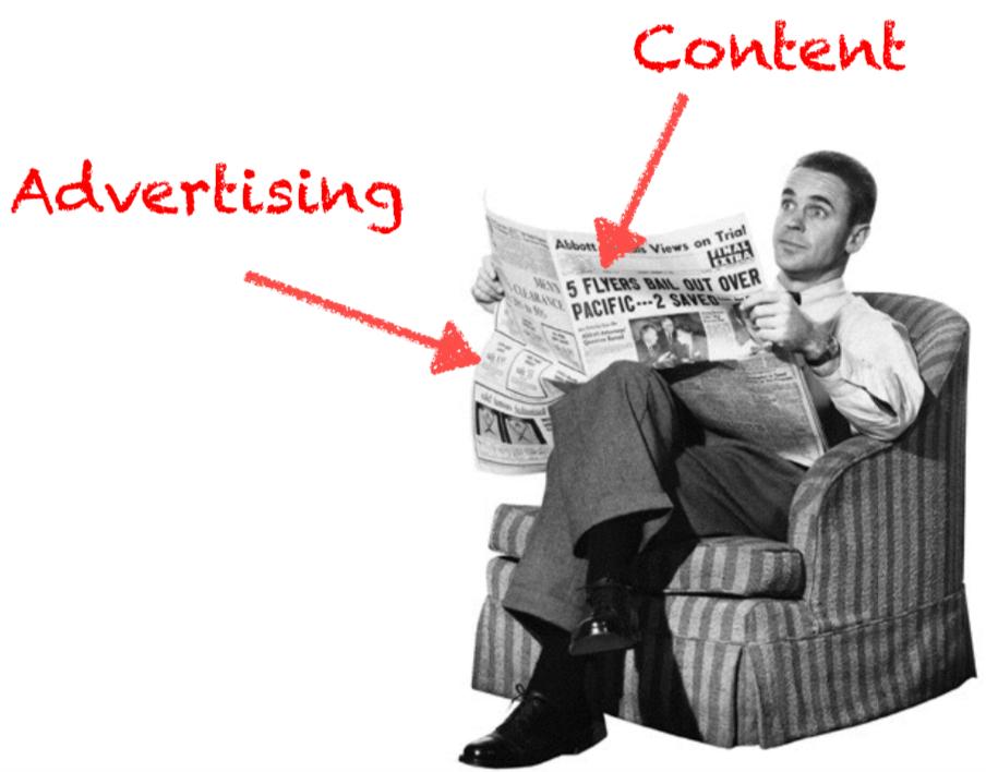 Digital, Digital Marketing, Content Marketing, Advertising.