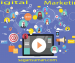 Digital marketing How to Become a Digital Marketer in Nepal. The Beginners' Guide.